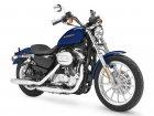 Harley-Davidson Harley Davidson XL 883L Sportster